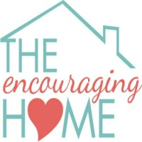 The Encouraging Home