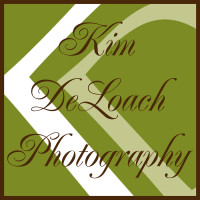 Kim DeLoach Photography