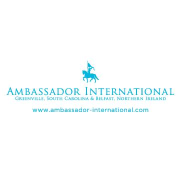 AmbassadorIntl_PMS638-square
