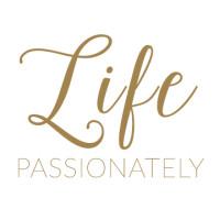 Life Passionately