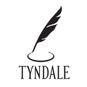 Tyndale-Logo400
