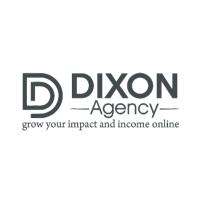 Dixon Agency