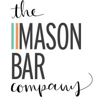 The Mason Bar Company