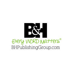 BHPubEWM_R_green (1)