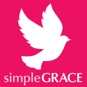 Simple-Grace-Logo-dove-branding