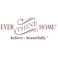 Ever Thine Home