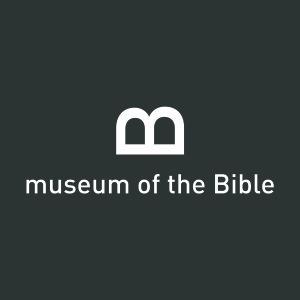 motB_logo_square