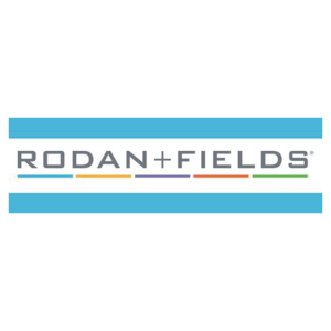 rodan fields square