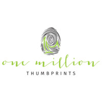 One Million Thumbprints