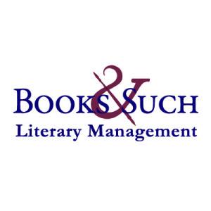 Books&SuchLogo4x4