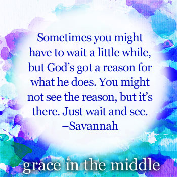 GraceintheMiddle-PullQuotes9
