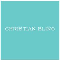 Christian Bling