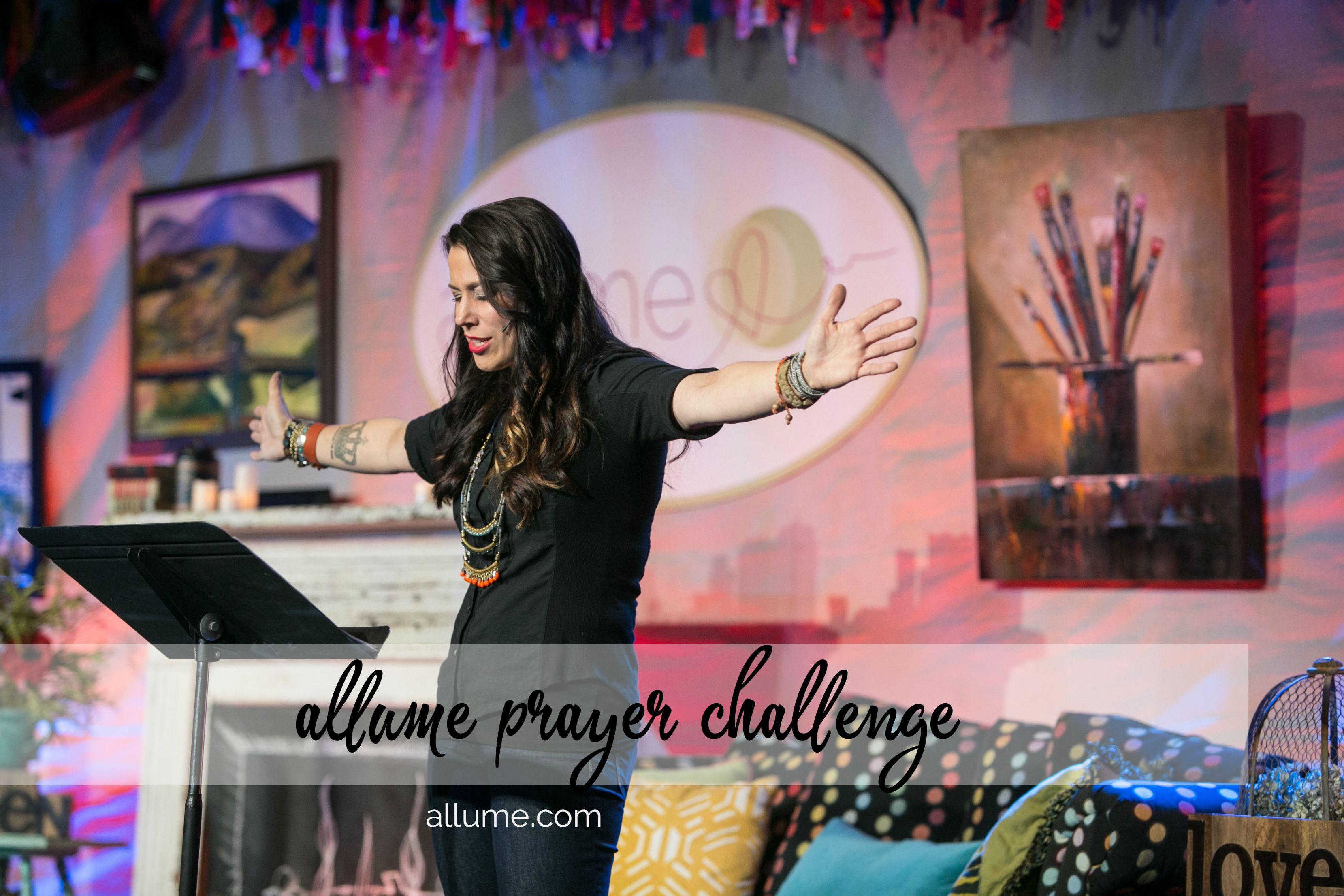 prayer 2.2