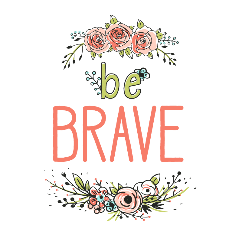 Be-Brave-HH